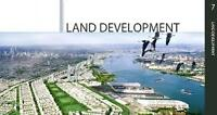 Land Development and Construction Financing.