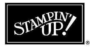 Stampin Up! Products - Inventory Sell Off! Peterborough Peterborough Area image 1