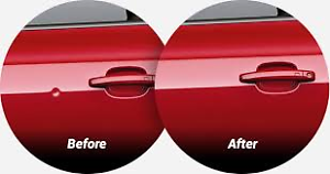 Mr Paintless Dent Removal Windang Wollongong Area Preview