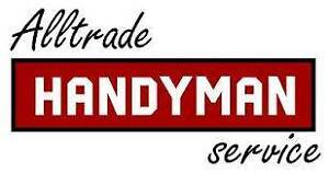 All Trades Handyman services Nowra Nowra-Bomaderry Preview