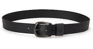 new True religion men's belt for sale waist 30