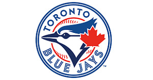 Blue jays tickets for the month of June