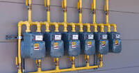 Gas Hookup $75:Licensed,Insured, Warranty.Home Appliance Install