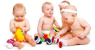 CHILD'OKAZ dépôt vente pour enfants