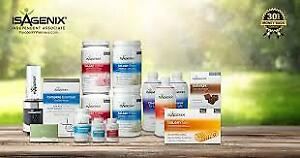 The New Year is Coming!! Looking to Lose Weight?