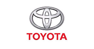 New Pre painted Toyota Fender Bumper Hood mirrors Free shipping