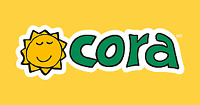Host/Hostess Position at Cora's Lacewood