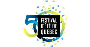 Passeport Festival d'été de Québec