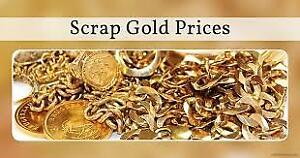 Buy Gold / Silver for the best Price & Quality Service