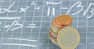 Mathematics and Finance Expert