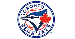 Blue Jays vs Phillies - Friday August 24 @ 7:07PM