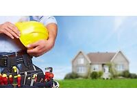 LOW RATES ALL CLEANING & PROPERTY MAINTENANCE SERVICES /WE GET YOUR PROPERTY IN ORDER /FAST CALLOUTS