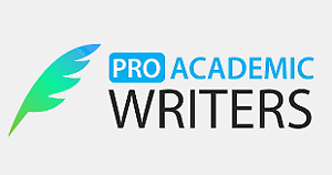 Expert Writers Available 24\7-Essays, Assignment, Coursework