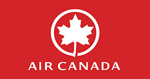 Air Canada 15% off flight for up to 4 people: One-time deal