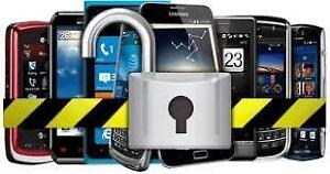 CHEAP UNLOCKING / REPAIRS SERVICE FOR ALL PHONES