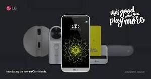 LG G5 CELL