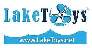Lake Toys and More