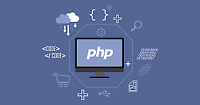 WANTED - PHP Development Assistance (small project)