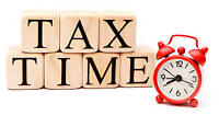 ACCOUNTING, BOOKKEEPING & INCOME TAX SERVICES