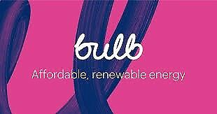 THIS WEEK ONLY !!! £100 each as recommendation to switch energy supplier see post