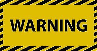 WARNING!! CAT BUYERS