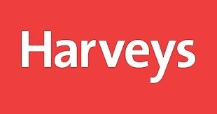 harveystraders