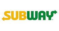 Looking for Subway Sandwich Artist