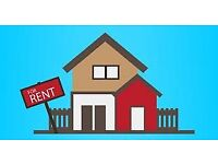 Wanted 2/3 Bedroom House to rent Carterton, Brize Norton, Burford