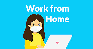 X10 CUSTOMER SERVICE ASSTS FOR ONLINE DEPT @ TAMPINES ($9 PER HR// 1-3 MTHS) - WORK FROM HOME