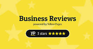 BUSINESS REVIEWS.  GET QUALITY REVIEWS FOR YOUR BUSINESS