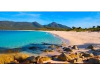 4 star self catering beach cottages in Rathmullan, Co.Donegal