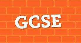 Maths and Science Tuition/ GCSE Tutor/ Mathematics/ Science/ Classes/ Numeracy/ Group Tuition