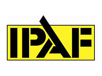 Accredited 1 Day PASMA or IPAF Training Courses - RSC Training Ltd - Woolwich, Greenwich, London