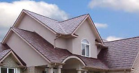 ⭐▶GAF Timberline®Lifetime Architectural Roofing Shingles ⭐▶