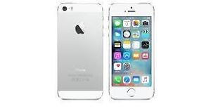 iPhone 5S 16GB, Unlocked, No Contract *BUY SECURE*