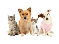 PRESTIGE PET CARE