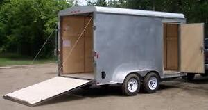 !!!  MOVING  !!! DO IT YOURSELF FOR $39 See the AD for details!! Sarnia Sarnia Area image 5