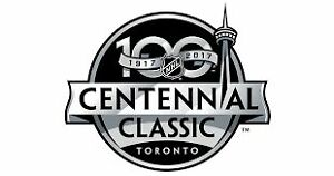 CENTENNIAL CLASSIC - WINGS vs LEAFS  JAN 1 - tix avail Windsor Region Ontario image 2