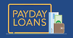 ****PAYDAY LOANS @12% ONLY (for NEW Customers ONLY)*****