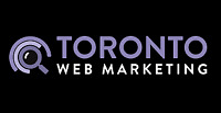 Rank in 90 days-SEO, PPC, WEBSITE-Seneca College SEO Teacher-GTA