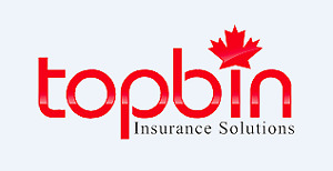 Home, Condo, Auto, Business Insurance - Great Rates!