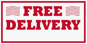 ♣FREE MATTRESS GIVEAWAY♣ Win a FREE Luxury Pillowtop Mattress Kitchener / Waterloo Kitchener Area image 4