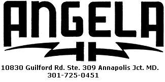 Angela Instruments