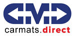 Car Mats Direct Ltd