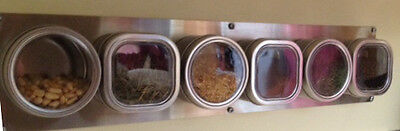 custom_magnetic_spice_racks
