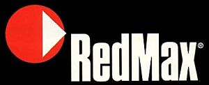 Red Max lawn and garden. Dealers Wanted. New products.