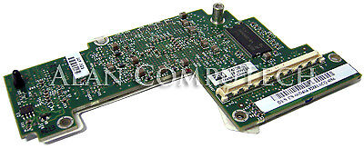 Dell Laptop ATi 74206-03 32GNX 16MB Video Card 0D404 Inspiron Latitude P3 Board Dell Laptop Video Cards