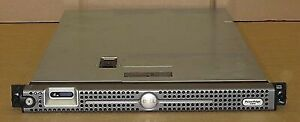 Wanted: Dell Poweredge R300 Server