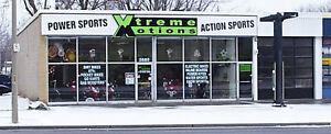 YOUTH ELECTRIC ATVs, DIRTBIKES AND POCKET BIKES Windsor Region Ontario image 6