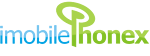 imobilephonex Australia